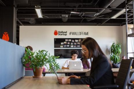 Holland Startup_sfeer001April 22, 2021