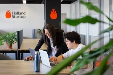Holland Startup_sfeer011April 22, 2021