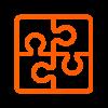 HollandStartup_BegeleidOndernemerschap